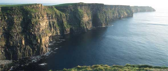 ireland_cliffs_of_moher_featured