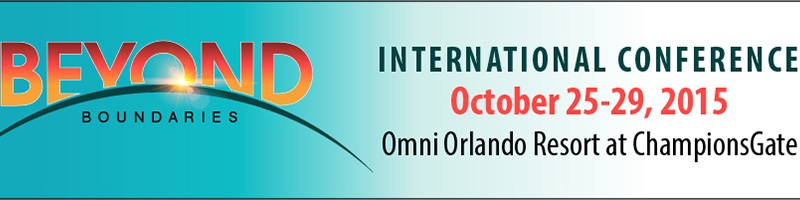 Ensemble International Travel Conference, Florida