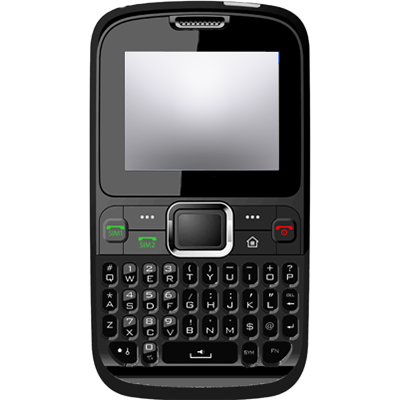 gsm-cell-phone-rental-rates-featured