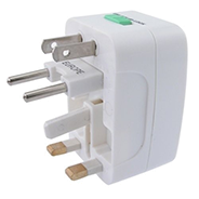 Multi-Country-Electric-Travel-Plug-Adapter