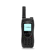 satellite-phone-rentals-image
