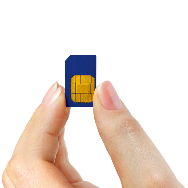 sim-cards-banner-image