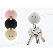 Orbit Key Finder Multipack