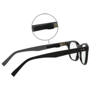 Orbit Glasses Finder