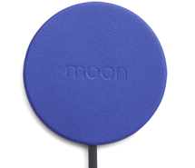 Moon-wireless-charger-blue