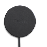 Moon-wireless-charger-thumb